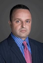 Adam T. Hark, Co-Founder, Preston Todd Advisors