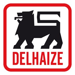 Delhaize Retail Commerce With Revionics