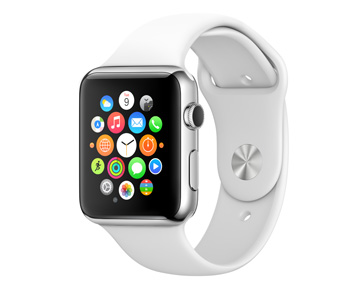 Glucose Monitoring Watch >> Dexcom Developing Glucose Tracking App For Apple Watch