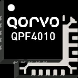 QPF4010