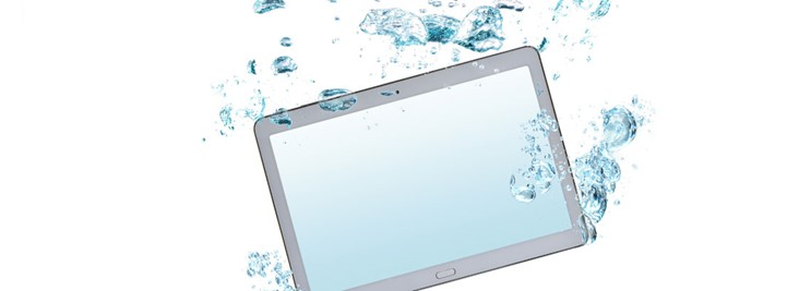 The Benefits Of Arming Your Consumers With Their Water Usage Data