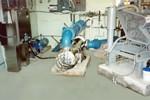 UltraDynamics® Municipal UV Solutions Ground Water