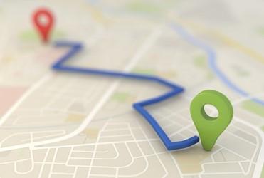 roadmap navigation gps 450x300