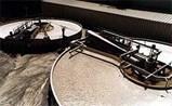 MaxiDAF Industrial Clarifiers
