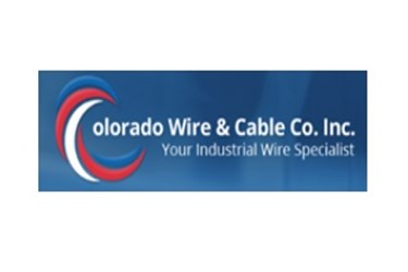 Colorado Wire Cable Products Power Brand New Alaska Power Plant