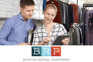 Integrated Planning: Getting It Right – A Boston Retail Partners Report