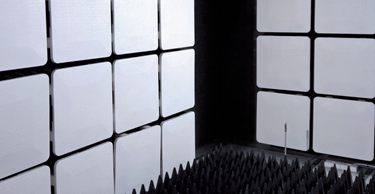 Optimizing EMC Testing With Pre-Compliance Test Chambers