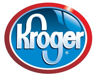 Kroger Online Ordering And Pickup