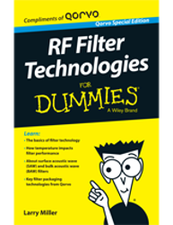 filters-for-dummies-volume-1_164x212
