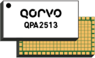 QPA2513_PDP