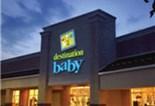 Destination Baby Store