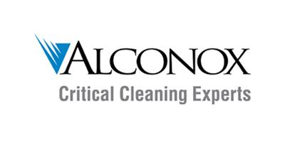 Pharmaceutical Inspection Provider - Alconox