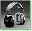 Howard Leight's New Leightning Earmuff