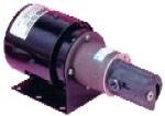 P Series Specialty Pump