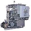 Marine Oil/Water Separator