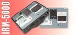 IRM-5000 Insulation Resistance Meter