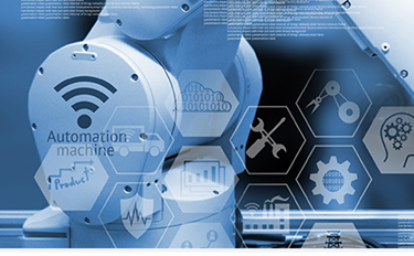 Connectivity Solutions For IoT and Industry 4.0