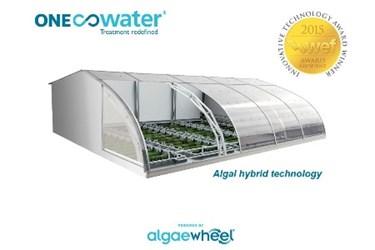 OneWater Algaewheel WEF Award.jpg