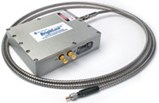 Fiber Laser Pumping Diode Laser: BrightLock® Ultra-100 Series