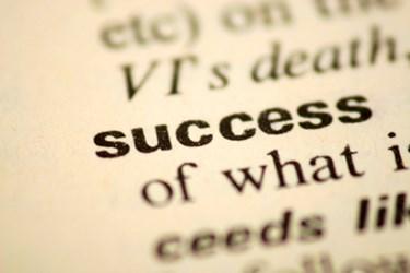 success_450x300