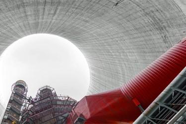 ABB Ability Power Plant