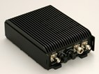 AR Modular RF Receives Initial Orders For New Auto-Tuning, Multi-Band Tactical Booster Amplifier