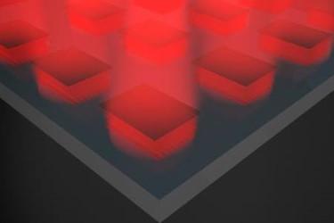 rice-nanotubes