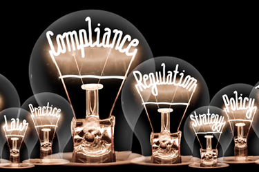 Bulb-regulation-compliance