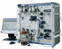 ÄKTAcrossflow™ Automated Cross Flow Filtration For Process Development