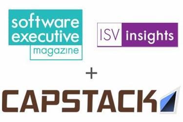 Partnership CapStack West