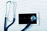 Pulse Of Mobile Health