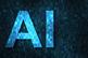 AI-Artificial-Intelligence