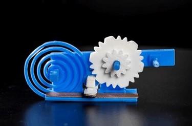 3d-printed-gear