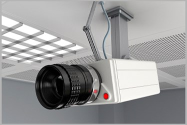 BSM-Security Camera 2