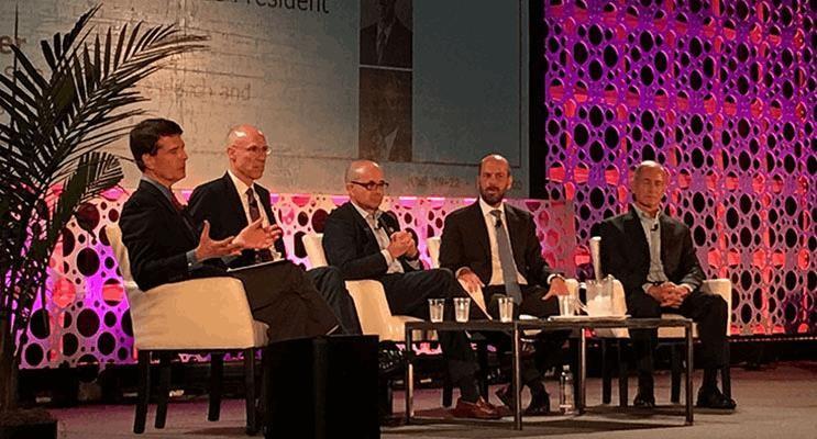 Can We Make Innovative Medicines Affordable? Part 2