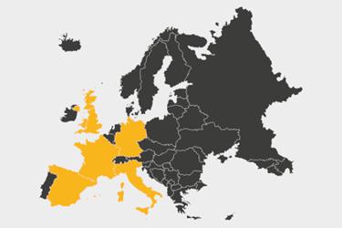 EU5-Map