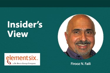 insiders-view_ff