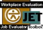 Job Evaluator ToolBox Software