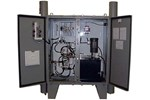High Pressure Accumulator Systems