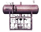 Brochure on Canned Motor Pumps