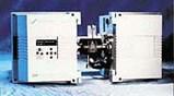 Gas Filter Correlation Infrared Analyzer