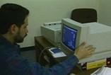 Ergonomics 2000