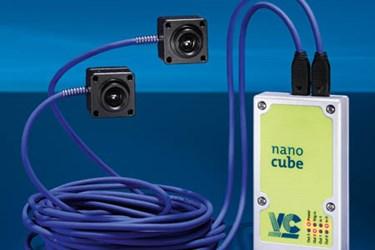 VC_nano_cube_dual