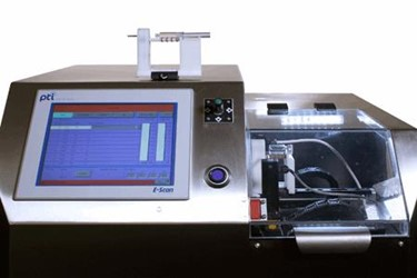 E-Scan-655.jpg