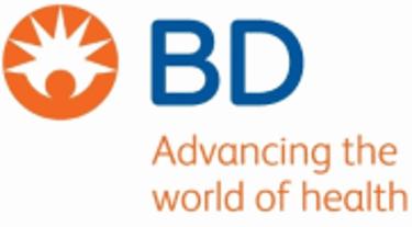 BectornDickinson_logo