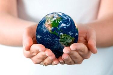 Biopharma global barriers