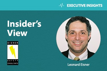 insiders-view_le