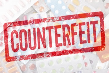 FBI Insights On Counterfeit Drug Prevention