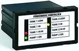 PD128-NI PLC Annunciator