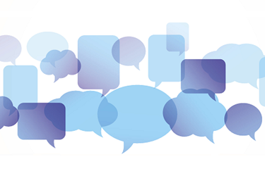 Thinkstock-speech-bubble-network